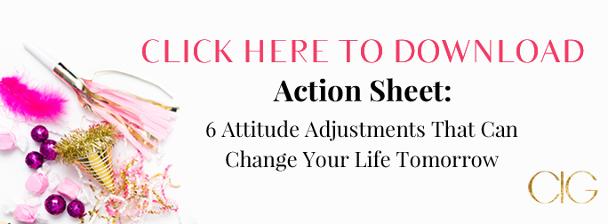 Click here to grab your free action sheet