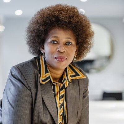 African Democratic Change ( ADeC) leader Makhosi Khoza has resigned from politics.
