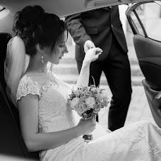 Wedding photographer Irina Cherepanova (Vspyshka). Photo of 25.12.2018