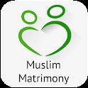MuslimMatrimony icon