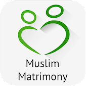MuslimMatrimony