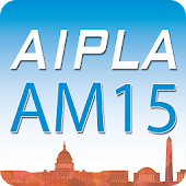 AIPLA 2015 Annual Meeting