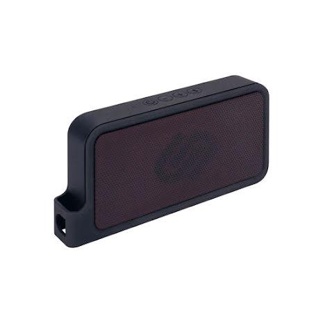 Urbanista Melbourne Bluetooth Högtalare