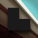 zL dark for CM11/PA icon