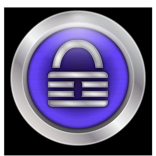 KeePassDroid - Apps on Google Play