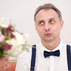 Wedding photographer Anna Tamazova (AnnushkaTamazova). Photo of 09.08.2017