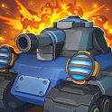 Way of Tanks icon