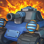 Way of Tanks v15.5.18
