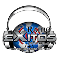 Radio Exitos Digital icon