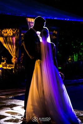 Fotógrafo de casamento Ricardo Amigo (AmigoFotografia). Foto de 31.05.2017