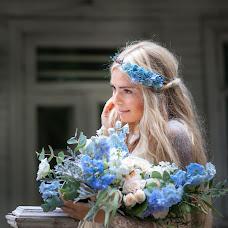 Wedding photographer Ivan Kalita (kalitastudio). Photo of 02.05.2017