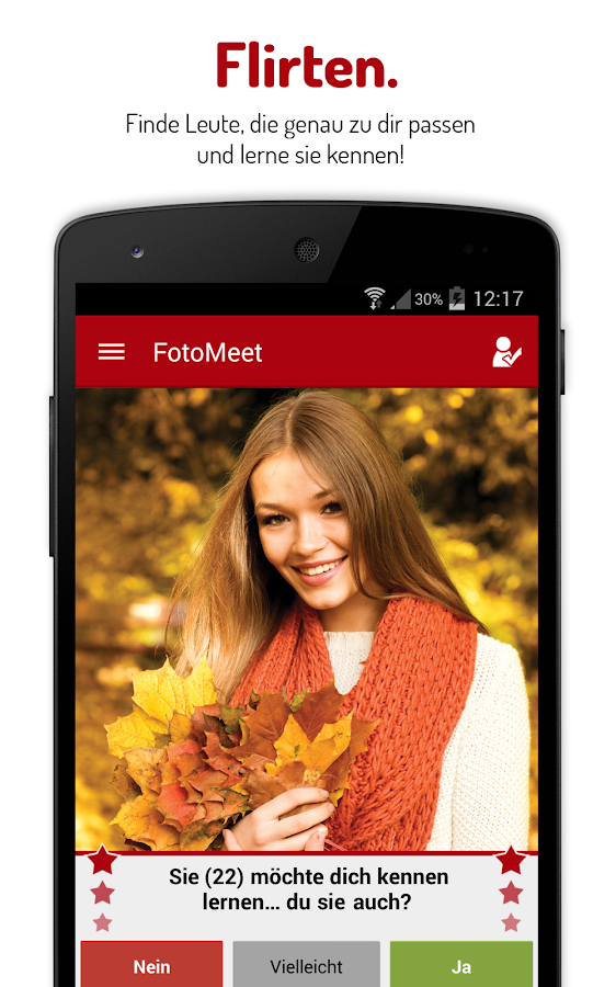flirten app android App flirten flirt art: android app (36 ★, 100+ downloads) → looking for flirten lernen examples and cute messages want to show someone you are interested and.