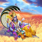 Indian/Hindu God HD Wllpaper