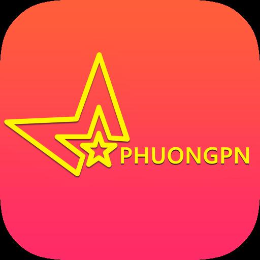 Phuongpn avatar image