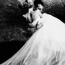 Wedding photographer Elizaveta Gubareva (phgubareva). Photo of 07.09.2017