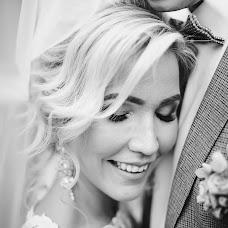 Wedding photographer Aleksandr Larshin (all7000). Photo of 05.12.2017