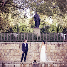 Wedding photographer Rafael Tejada Bonilla (boartefotografi). Photo of 08.03.2016