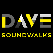 DAVE Soundwalks
