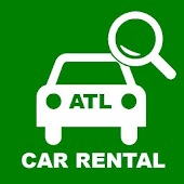 Car rental in Airport