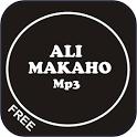 Wakokin Ali Makaho Mp3 icon