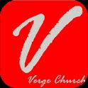 The Verge Dallas icon