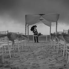 Wedding photographer Luz maría Avila (LuzMariaAvila). Photo of 13.07.2016