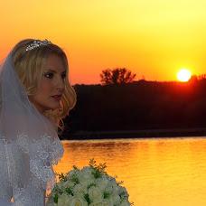Wedding photographer Darko Stevanovic (stevanovic). Photo of 26.05.2015