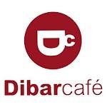 DibarCafePerm Icon