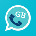 GB Washapp Latest Version 16.1 icon