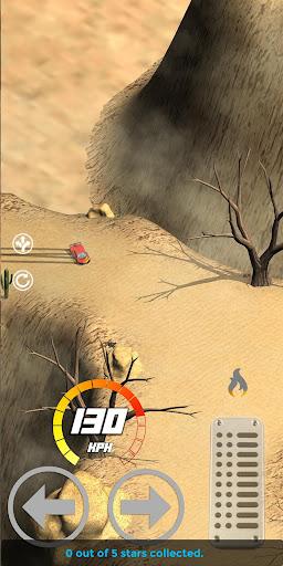 Drift Worlds - Real Life Drifting, Arcade Racing screenshot 3