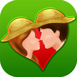 farmer and rancher dating site