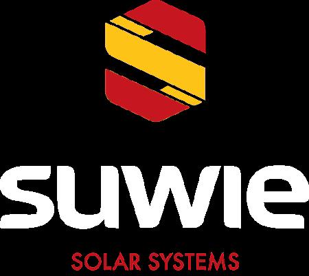 Suwie Solar Systems