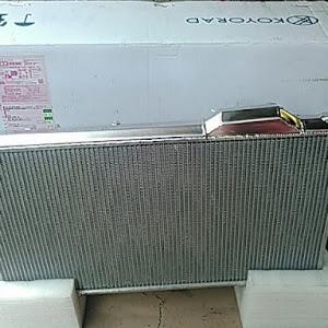 NSX NA1 92年 ド前期 修復歴ありのカスタム事例画像 Hiro's NSX さんの2019年02月20日12:12の投稿