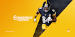 Play Madden NFL Overdrive Football on PC, for free!