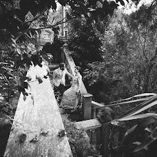 Wedding photographer Federico Micheli (lightinkstudio). Photo of 05.04.2017