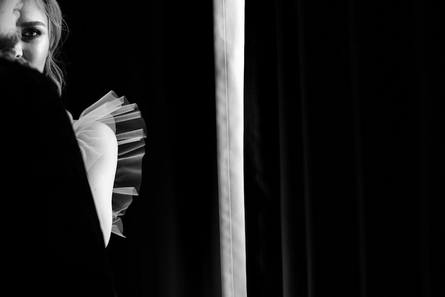Düğün fotoğrafçısı Artem Vindrievskiy (vindrievsky). 05.05.2019 fotoları