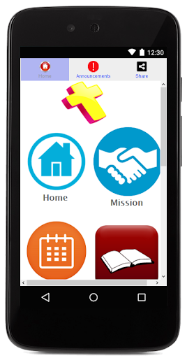 Emmanuel Missionary Baptist