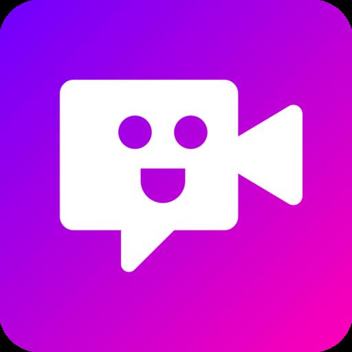 GIMO - Gif Keyboard 媒體與影片 App LOGO-APP開箱王