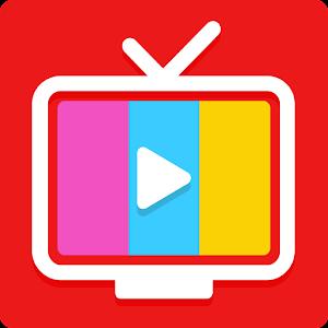 Airtel TV for pc
