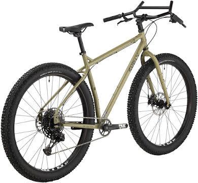 "Surly ECR Bike - 29"" alternate image 2"