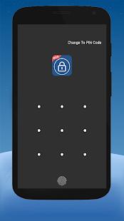 App AppLock 2018, Photo, Video, Audio, Document Vault APK for Windows Phone