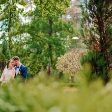 Wedding photographer Irina Yablonskaya (Yablonsky-PHOTO). Photo of 15.05.2017