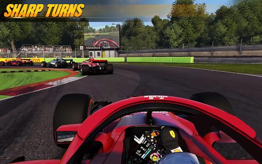 Formula Racing Nation Real Formula Race Speed 2019 1.0 de.gamequotes.net 3