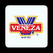 Veneza - Força de venda 2.0