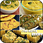 Best Nasta Recipes Icon