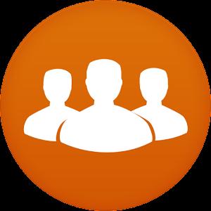 MIQRA plus Client Gratis
