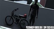 Bike Nutallo screenshot 9