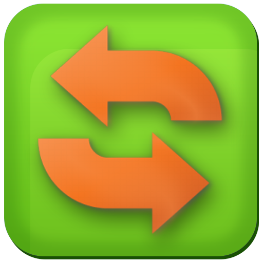 Any File Converter file APK Free for PC, smart TV Download
