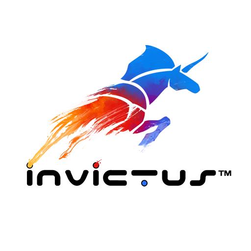 Invictus Games Ltd. avatar image