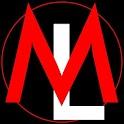 MysteryLeaks icon